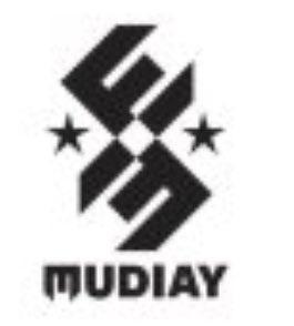 Mudiay