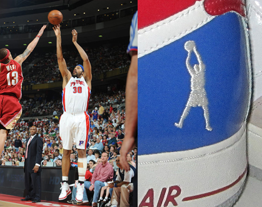 rasheed-wallace-jumpshot-logo.jpg